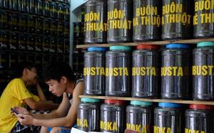 Giá cà phê thế giới có thể tăng hết năm 2022 do tình hình dịch tại Việt Nam