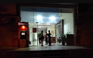 Hà Nội: Công an vào cuộc vụ bé gái 6 tuổi tử vong bất thường, nghi bị bạo hành