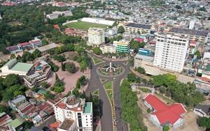Chuyển đổi số ở Đắk Lắk: Lãnh đạo tỉnh giám sát địa phương từ chi tiết đến toàn cảnh