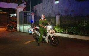 Sơn La: Tiếp tục giãn cách xã hội phòng, chống dịch Covid-19 tại huyện Phù Yên
