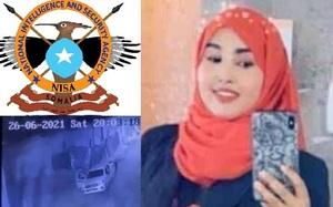 Nữ điệp viên biến mất bí ẩn khiến Tổng thống và Thủ tướng Somalia bất hòa gay gắt