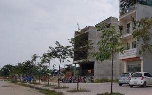 """Kinh tế nóng nhất: Đại gia bất động sản ở Nghệ An bị bắt """"nóng"""""""