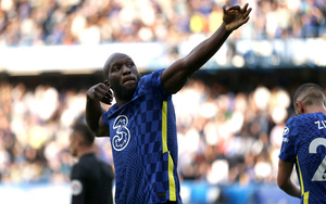 Soi kèo, tỷ lệ cược Tottenham vs Chelsea: Có Lukaku, The Blues sẽ thắng?