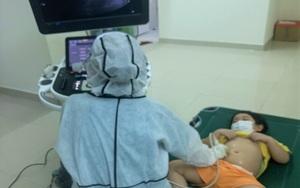 Lo trước mắt và lâu dài cho trẻ em mồ côi vì đại dịch Covid-19