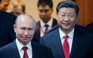 """Nga-Trung Quốc ra sức cạnh tranh để khai thác """"kho báu"""" nghìn tỷ USD ở """"nghĩa địa của các đế chế"""""""