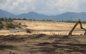 """Dự án """"tàn sát"""" 5,2 ha rừng: Doanh nghiệp lấy làm tiếc và muốn """"hoán đổi"""", luật sư nói không có cơ sở!"""