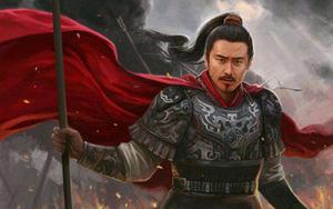 """""""Chiến thần"""" số 1 tỏ ra tham lam vô độ, vì sao Tần Thủy Hoàng lại thấy vui vẻ, an tâm?"""