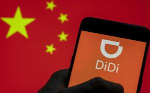 """Trung Quốc """"nắn gân"""" hàng loạt dịch vụ gọi xe, gã khổng lồ Didi và Meituan cũng bị triệu tập"""