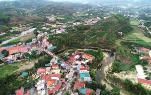 Bắc Giang phê duyệt loạt dự án nhà ở cần thu hút đầu tư