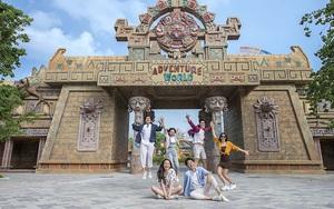 Thí điểm đón khách du lịch quốc tế: Phú Quốc mở cửa trở lại nhà hàng, khách sạn