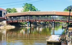 Ninh Bình: Trải nghiệm du lịch qua hình thức livestream trên Facebook