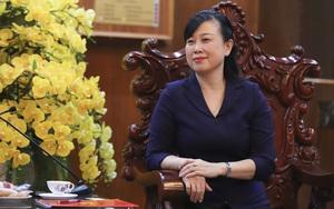 Bắc Ninh: Bí thư Tỉnh ủy Đào Hồng Lan làm Trưởng ban Chỉ đạo phòng, chống Covid-19