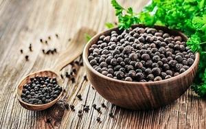 Giá nông sản hôm nay 21/9: Tiêu cao nhất đạt 80.500 đồng/kg; cà phê đi ngang