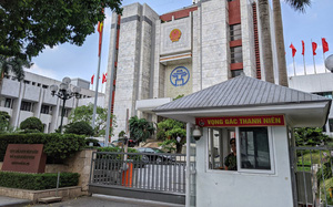 Hà Nội: Tình hình tham nhũng vẫn diễn biến phức tạp, thủ đoạn tinh vi