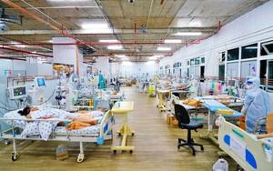 Y tế tư nhân tham gia tuyến đầu chống dịch: (Bài 2) Khó khăn trăm bề, không thể kêu ai