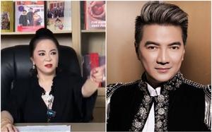 Nghệ sĩ Việt đau lòng khi chứng kiến những lùm xùm phía sau màn nhung sân khấu