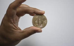 Lần đầu tiên Mỹ áp lệnh trừng phạt đối với sàn giao dịch tiền điện tử