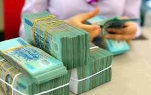 Hụt thu ngân sách Đà Nẵng sẽ cắt giảm kinh phí và tiết kiệm chi thường xuyên