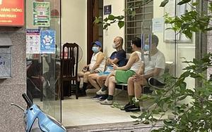 Video: Hiểu sai quy định, người tập thể dục trên phố cảm thấy bất ngờ khi bị xử phạt