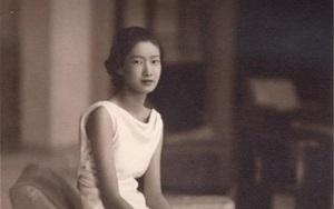 Hoàng hậu cuối cùng của Việt Nam: 3 lần giành giải Hoa hậu
