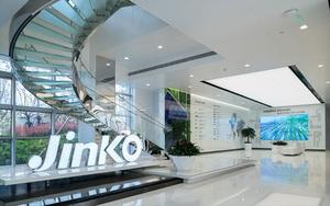 'Hé lộ' bức tranh tài chính Tập đoàn Trung Quốc đăng ký đầu tư gần 20.000 tỷ vào Quảng Ninh