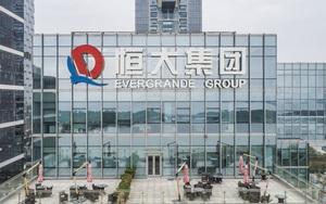 China Evergrande chính thức lỡ hạn thanh toán khoản lãi trái phiếu 83,5 triệu USD: Nguy cơ vỡ nợ đã rất gần?