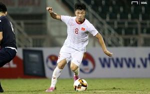 """Về Bình Định FC, Huỳnh Công Đến nhận """"lót tay"""" bao nhiêu?"""
