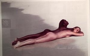 """Mỹ: Bảo tàng """"nghệ thuật sex"""" - Nơi để giáo dục giới tính hoàn hảo"""