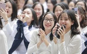 """Hà Nội xây dựng 4 kịch bản dạy học: Trường học """"vùng xanh"""" có nên đi học lại?"""