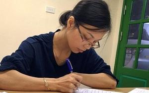 Bộ Công an bắt 3 chuyên viên quản lý du lịch ở Lào Cai