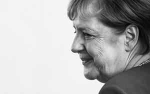 Hôm nay nước Đức sang trang mới: Sau 16 năm cầm quyền, lịch sử sẽ nhớ đến bà Angela Merkel thế nào?
