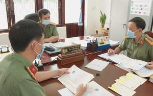Đắk Lắk: Phát hiện nhiều giáo viên sử dụng bằng giả