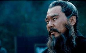 """Bí mật kinh hoàng về """"đội phản ứng nhanh"""" của Tào Tháo"""