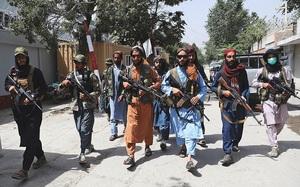 Lộ thỏa thuận ngầm của Taliban với Mỹ bị Tổng thống Ghani phá vỡ chỉ sau 1 đêm