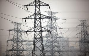 Hàng loạt nhà máy Trung Quốc lao đao khi bị hạn chế sử dụng điện