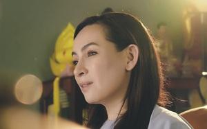"""""""Biến cố"""" nào khiến Phi Nhung từ nhân viên quét dọn, bồi bàn thành """"nữ hoàng băng đĩa""""?"""