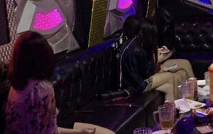 Hát karaoke trong mùa dịch, khách và chủ cơ sở kinh doanh bị phạt hơn 70 triệu đồng
