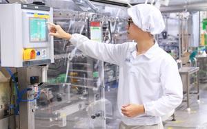 Nhiều doanh nghiệp FDI tiếp tục rót vốn vào Việt Nam bất chấp đại dịch