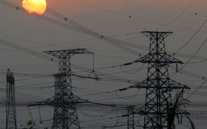 """DN FDI """"ngại"""" rót vốn vào Trung Quốc vì khủng hoảng thiếu điện, Việt Nam là điểm thay thế tiềm năng"""