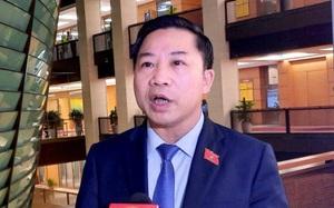 """Ông Lưu Bình Nhưỡng: """"Đáng lẽ Hà Nội phải rút ra kinh nghiệm từ bài học cấp giấy đi đường lần trước"""""""