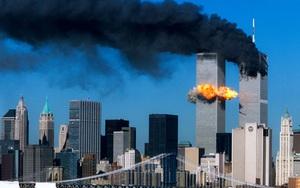 Những dấu hiệu báo trước về vụ khủng bố 11/9