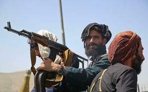 Thế giới hậu sự kiện 11/9: al-Qaeda - mối đe dọa vẫn còn dai dẳng