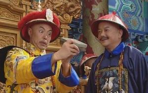 Vì lý do gì mà Càn Long khuyên Gia Khánh đừng giết Hoà Thân?