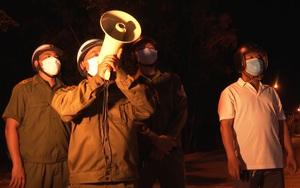 Quảng Nam: Nông dân Tam Kỳ rủ nhau tham gia mô hình nông dân tự quản giữ bình yên cho xóm làng