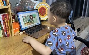 Bà Rịa-Vũng Tàu: Trên 10.000 học sinh thiếu thiết bị học trực tuyến