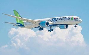 Hàng không theo dõi diễn biến dịch Covid-19 để chốt thời điểm mở lại đường bay