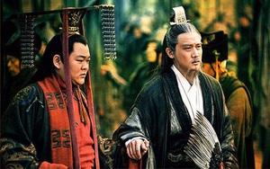 Gia Cát Lượng đánh giá thế nào về con trai Lưu Bị?