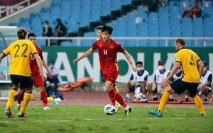 Tin tối (9/9): Hoàng Đức rời Viettel, sang Hàn Quốc chơi bóng?