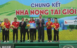 Hội Nông dân Thanh Hóa: Xây dựng gia đình văn hóa gắn với xây dựng nông thôn mới