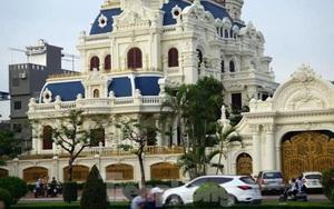 Kinh tế 24h: Ai mua lâu đài của đại gia xăng dầu Ngô Văn Phát?